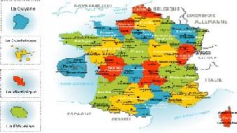 Rapport Balladur Outre-mer