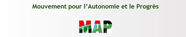 logomap.jpg