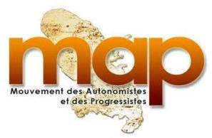 logomap1.jpg