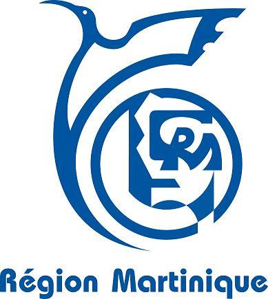 logoregionmartiniquehd.jpg