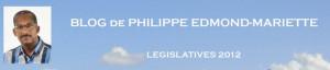 PEM972 : Profession de foi dans Politique Législatives-PEM-300x64