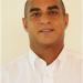EPMN : Fred LORDINOT, la défaite de trop – Le billet de Rudy Rabathaly