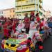 Alerte rouge chez Martinique Citoyenne ou big lol