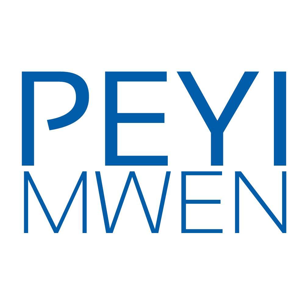 paysmwen