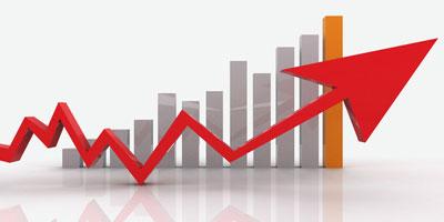 croissance-economique-Maroc2012-2013-04-09