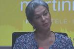 Karine Mousseau ou la démonstration du tout politique de l'incompétence