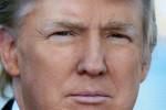 Que retenir de l'élection de  Donald TRUMP ?