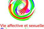 vie affective et sexuelle quand on est en situation de handicap