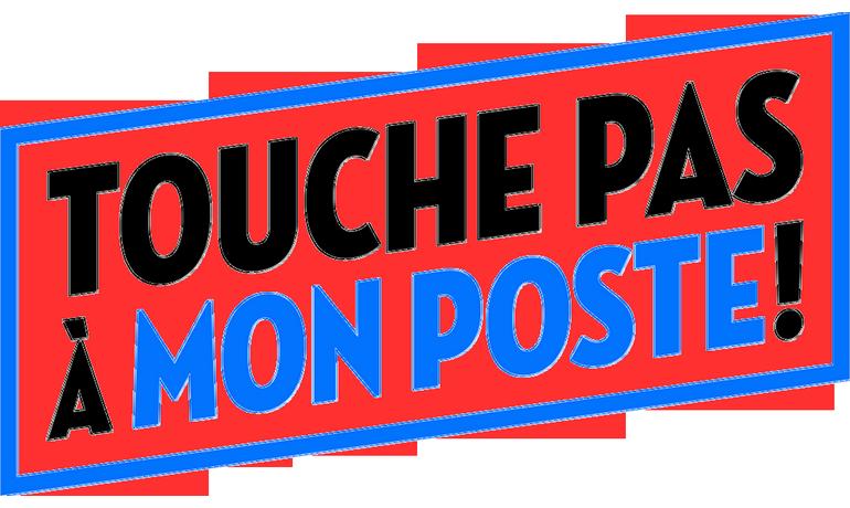 nl1484-logo-touche_pas_a_mon_poste