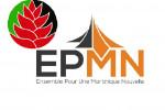 Treize mois après……Le PPM…….. EPMN……Réflexions