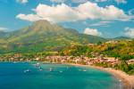 La Martinique face au monde, face à elle-même…..Faut-il être inquiet ?