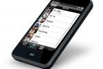 Téléphone portable…….Technologie…..Rapports sociaux !