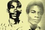 14 février 1974: Le massacre de la Saint Valentin