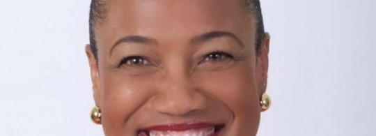 Lettre ouverte à la population de la Guadeloupe en général et de Basse-Terre en particulier