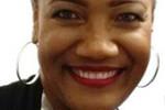 Sonia Pétro remet sa délégation de 2eme adjoint
