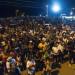 La Guyane: une réponse politique?