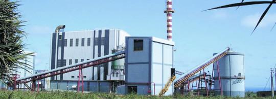 L'énergie, un enjeu fondamental pour l'avenir de la Martinique