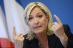 """Présidentielle 2017 : Vers un nième """"faire barrage au Front National"""" ?"""