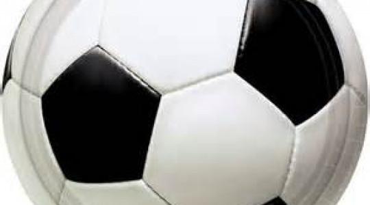 Football – Coupe des Nations de la Caraïbe – Fin des illusions