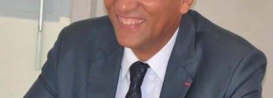 La démocratie en Guadeloupe à l'épreuve de la responsabilisation