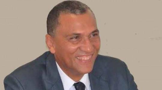 Jacques Bangou : Le courage se démettre plutôt que se soumettre