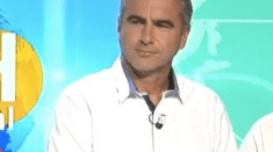 ATV Les martiniquais demandent des comptes