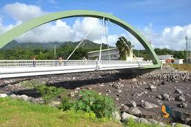 pont du precheur